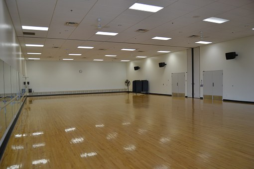 Studio Dance: Things You Need To Know About It!